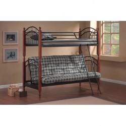 Кровать PS MK-1918-RO