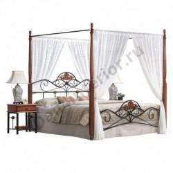 Кровать PS MK-1924-RO