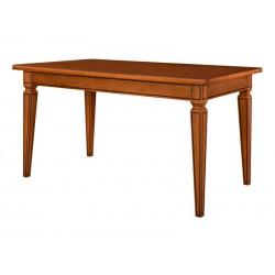 Стол обеденный Классика-1