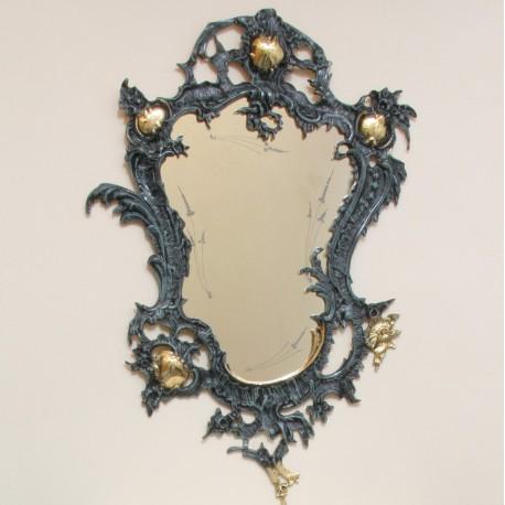 Зеркало настенное V8255