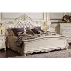 Кровать Глория MK-2702-WG