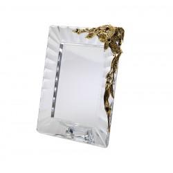 Рамка для фото FI467-1
