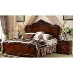Кровать София MK-2914-BR