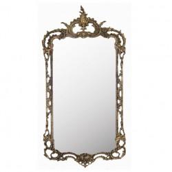 Зеркало настенное BRZ 2102