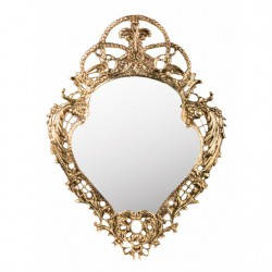 Зеркало настенное BRZ 2101