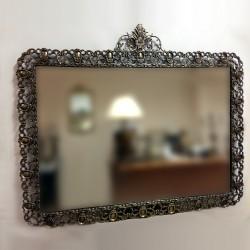 Зеркало настенное BRZ 2119