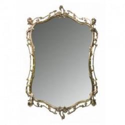 Зеркало настенное BRZ 2124