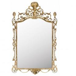 Зеркало настенное BRZ 2103