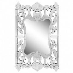 Зеркало KFH115
