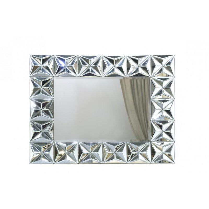 Гарде декор зеркала
