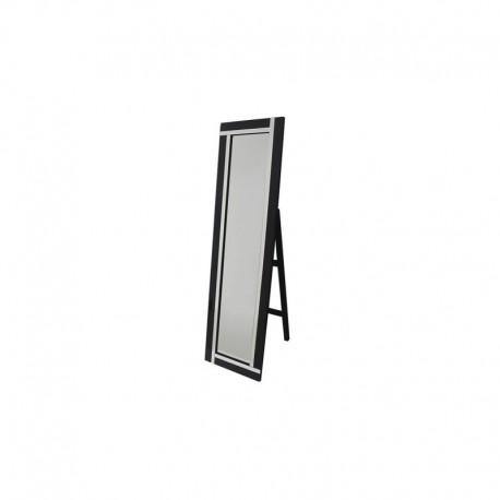 Зеркало напольное YS-ZJ001