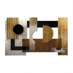 Панно  ART-4431-PL