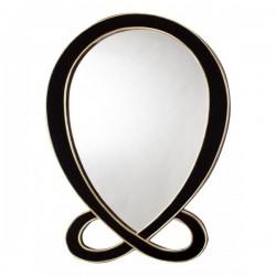 Зеркало ART-4441-FM