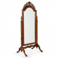 Зеркало напольное PMI10