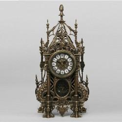 Часы V5396