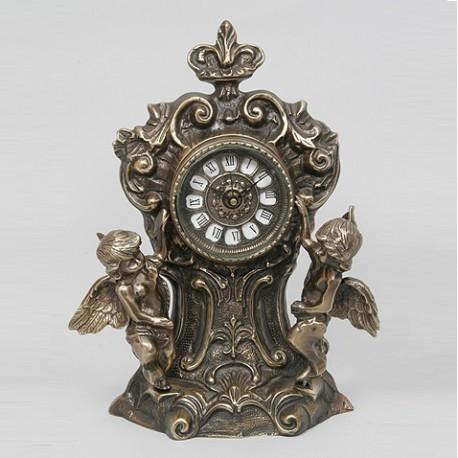 Часы V5583