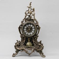 Часы V5646