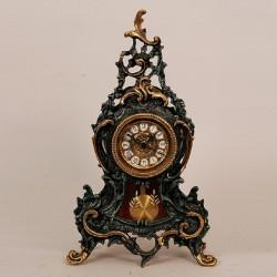 Часы V5650
