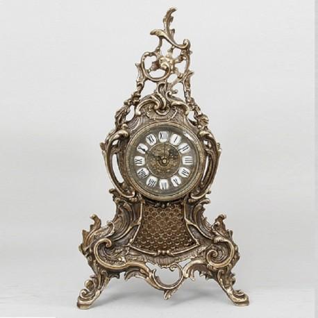Часы V5654