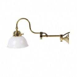 Настенный светильник W15