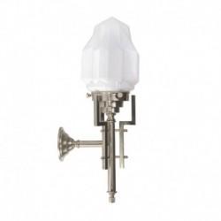 Настенный светильник W17