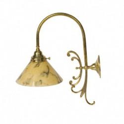 Настенный светильник W23