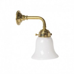 Настенный светильник W33