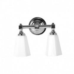 Настенный светильник W36