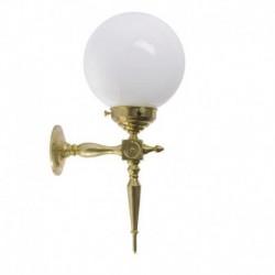 Настенный светильник W48