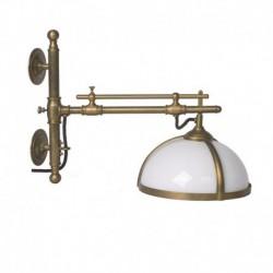 Настенный светильник W87