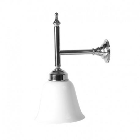 Настенный светильник W24