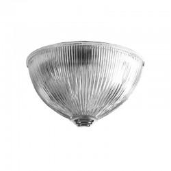 Настенный светильник W39