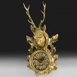 Настенные часы V5020