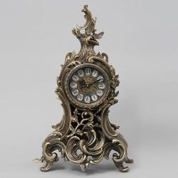 Часы  V5827