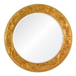 Afina А88001-3 золото