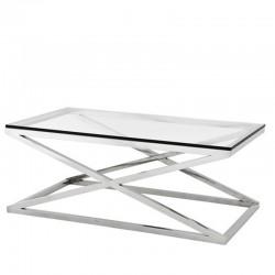 Кофейный стол Criss Cross
