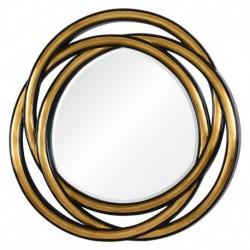 Зеркало Allure