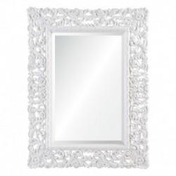 Зеркало Alvaro