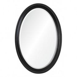 Зеркало Ashton