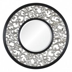Зеркало Bergamo