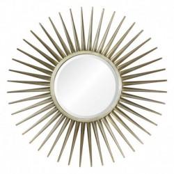 Зеркало Calypso