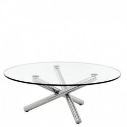 Кофейный стол Corsica