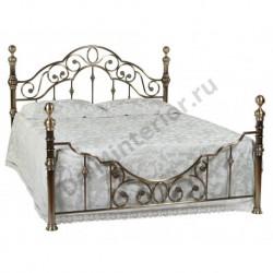 Кровать  MK-2204-AB