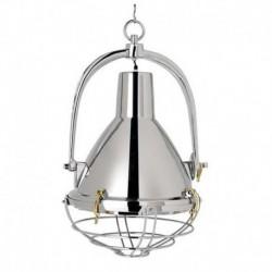 Лампа Condor