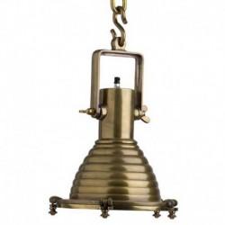 Lamp La Marina