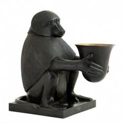 Лампа Monkey