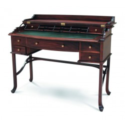 Письменный стол GREEN