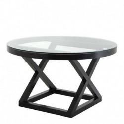 Обеденный стол Stockholm