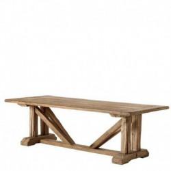 Обеденный стол Particulier