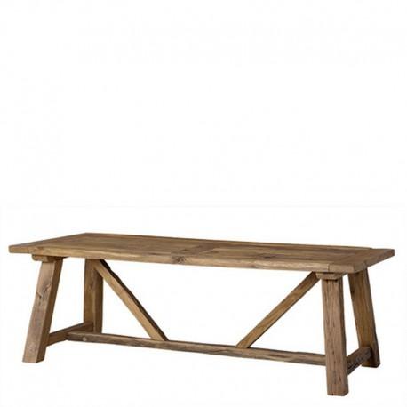 Обеденный стол Privil?ge